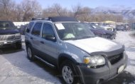 2005 FORD ESCAPE XLT #1261379892