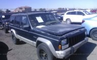1996 JEEP CHEROKEE COUNTRY #1276496440
