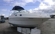 2003 SEA RAY OTHER #1276512312