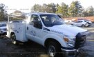 2015 FORD F250 SUPER DUTY #1277055042