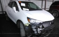 2017 BUICK ENCORE PREFERRED #1288294625
