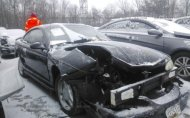 1994 FORD MUSTANG GT #1288326142
