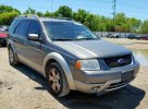 2005 FORD FREESTYLE #1306373800