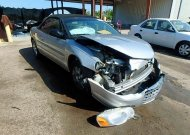 2004 CHRYSLER SEBRING LI #1310593695