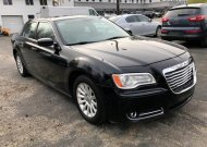 2013 CHRYSLER 300 #1315438462