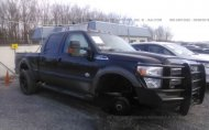 2016 FORD F250 SUPER DUTY #1316370778