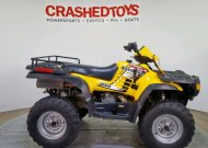 2004 POLARIS SPORTSMAN #1320939330