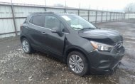 2018 BUICK ENCORE PREFERRED #1322374672