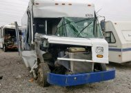 2007 FREIGHTLINER CHASSIS M #1323333960
