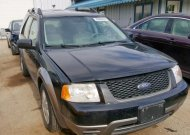 2006 FORD FREESTYLE #1323340965