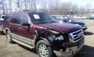 2012 FORD EXPEDITION XLT/KING RANCH #1324847332