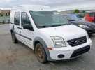 2012 FORD TRANSIT CO #1325132082