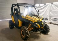 2013 CAN-AM MAVERICK 1 #1327543120