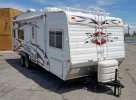 2007 OTHER RV #1328106980