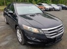 2010 HONDA ACCORD CRO #1333371022