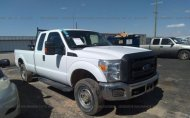 2015 FORD F250 SUPER DUTY #1334999510