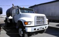 1997 FORD F800 #1335595158
