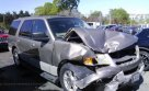 2003 FORD EXPEDITION XLT #1338020495