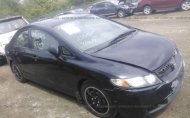 2011 HONDA CIVIC LX #1338613878