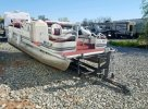 2001 OTHER BOAT #1338927122