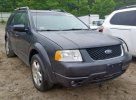 2007 FORD FREESTYLE #1340095285