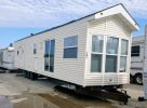 2004 OTHER TRAILER #1340109335