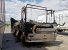 1999 FREIGHTLINER CHASSIS X #1340110032