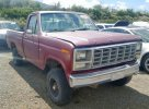 1980 FORD F-250 #1341946532