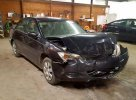 2004 TOYOTA CAMRY LE #1342562678