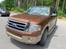 2012 FORD EXPEDITION #1343736792