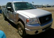 2006 FORD F150 #1344349122
