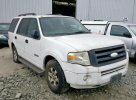 2008 FORD EXPEDITION #1346782072