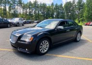 2012 CHRYSLER 300 LIMITE #1347341092