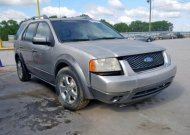 2006 FORD FREESTYLE #1347346568