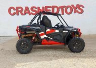 2015 POLARIS RZR XP 100 #1347378415