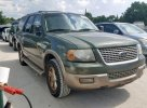 2003 FORD EXPEDITION #1350382780