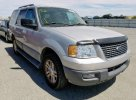 2005 FORD EXPEDITION #1350975538