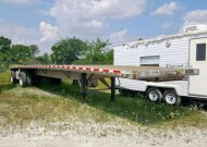 2012 OTHER TRAILER #1352597182