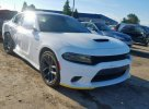 2019 DODGE CHARGER R/ #1356073230