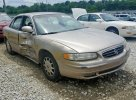 1999 BUICK REGAL LS #1358469742