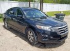 2011 HONDA ACCORD CRO #1360241485