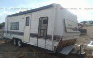 1995 SANDPIPER OTHER #1360583860