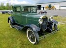 1930 FORD MODEL A #1362642478