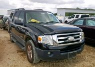 2007 FORD EXPEDITION #1363779090