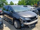 2018 CHRYSLER PACIFICA T #1367236318