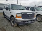 2000 FORD EXCURSION #1371725732