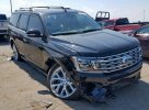 2018 FORD EXPEDITION #1374457875