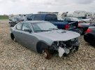 2007 DODGE CHARGER R/ #1375633142