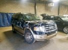 2012 FORD EXPEDITION #1375654895