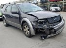 2005 FORD FREESTYLE #1376259050
